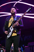 Neon Trees, Jingle Ball, T Center and Performances
