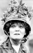 Private Benjamin Star Eileen Brennan Passes Away, Aged 80