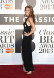 Amy Dixon, Brit Awards, Royal Albert Hall