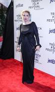 2013 Tribeca Film Festival - 'Before Midnight' -...