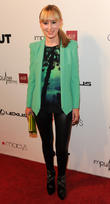 Stephanie Drake - Out Celebrates La...