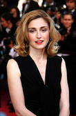 Julie Gayet, Olympia Hall
