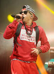 Dappy Reunites With Ex-girlfriend