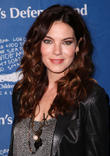 Michelle Monaghan Is Pregnant For A Second Time