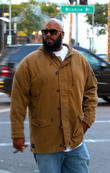 Woman Sues Suge Knight, Dr Dre and Ice Cube Over Wrongful Death