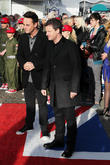'Britain's Got Talent' Panel Announced
