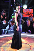 celebrity big brother 2013 live evictions