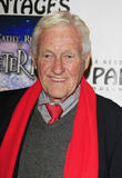 Orson Bean, Pantages Theater
