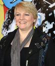 Allison Arngrin