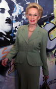 Tippi Hedren Determined To Keep Animal Sanctuary Open