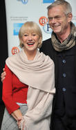 helen mirren photocall