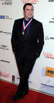 John Travolta Hosts, Kurt Russell And Harrison Ford Attend The 10th Annual Legends Of Aviation Awards (Pictures)