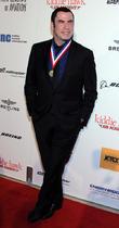 John Travolta, Living Legends of Aviation