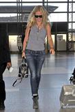 Gwyneth Paltrow LAX