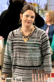 Drew Barrymore, ABC Studios