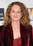 Melissa Leo, Harman Center
