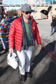 sundance celebrity sightings