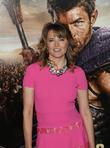 Lucy Lawless Debunks 'Xena: Warrior Princess' Reboot Rumours