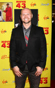 Cody Ross, Chinese Theater