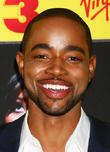 Jay Ellis, Chinese Theater