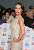 The National Television Awards (NTA's) 2013 held at...
