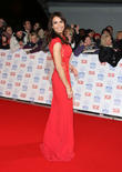 national television awards 2013