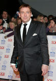 Adam Woodyatt, National Television Awards