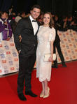 David Witts, National Television Awards