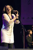 Kate Rusby, Royal Concert Hall