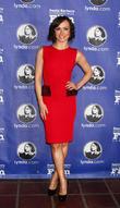 Karina Smirnoff, Arlington Theater, Santa Barbara International Film Festival