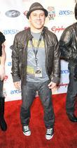 Rock Legend Dee Snider honored in Anaheim, CA
