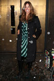 Kelly Bensimon, Landmark Sunshine Cinema 143 East Houston St NYC