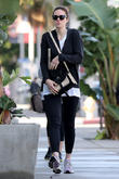 mandy moore errands