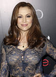 Alyssa Milano, Screen Actors Guild