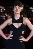 Alicia Keys, NRJ Music Awards