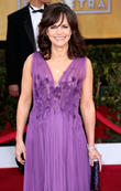 Sally Field, Screen Actors Guild