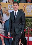 John Krasinski, Screen Actors Guild