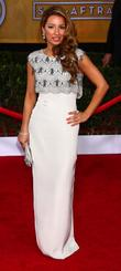 Vanessa Lengies, Shrine Auditorium, Screen Actors Guild