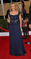 19th annual screen actors guild (sag) awards