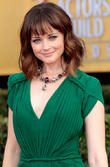 Alexis Bledel, Screen Actors Guild