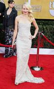 Naomi Watts, Screen Actors Guild