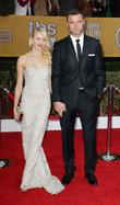 Naomi Watts, Liev Schreiber, Screen Actors Guild