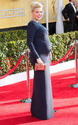 Busy Philipps, Screen Actors Guild