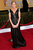 Julie Bowen, Screen Actors Guild