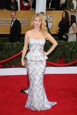 Kelli Garner, Shrine Auditorium, Screen Actors Guild