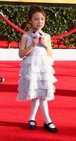Aubrey Anderson-Emmons