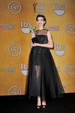 Anne Hathaway, Screen Actors Guild
