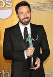 How Ben Affleck's 'Argo' Ambushed The Oscars Race For 'Best Picture'