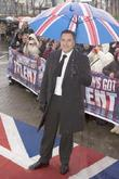 David Walliams, Britain's Got Talent