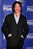 Ezra Miller To Trek To North Pole